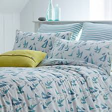 working boats nautical bedding by seasalt country gifts and