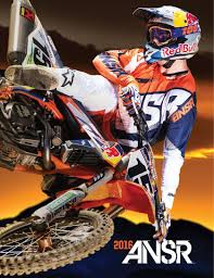 motocross racing apparel 2016 ansr motocross apparel catalog
