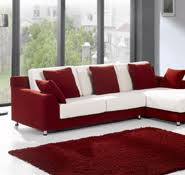 Sofa Cleaning Adelaide Sofa Cleaners Sydney Melbourne Brisbane Perth Adelaide