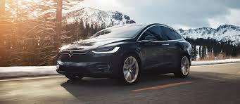 the gop tax bill kills a 7 500 electric vehicle credit u2014 and