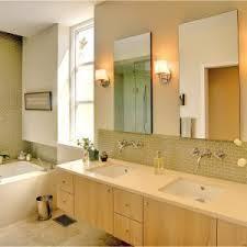 interior bathroom light fixtures home depot image of fancy