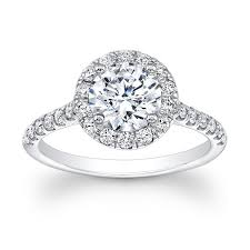 model cincin berlian mata satu harga cincin berlian asli mata satu keren