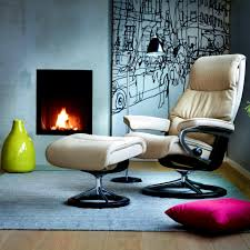 Most Confortable Chair Most Comfortable Reading Chair Superior Nice Living Room Set 4