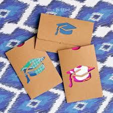 graduate gifts 20 budget diy graduation gifts thegoodstuff