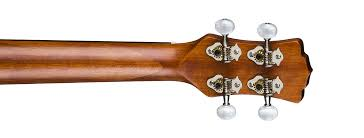 luna tattoo ukulele preamp luna uke concert tattoo concert w