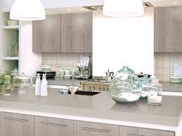 Kitchen Cabinets Thomasville Kitchen Cabinet Kitchen Cabinets Wholesale Thomasville Kitchen
