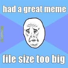 Okay Then Meme - okay then meme by chloej691 memedroid