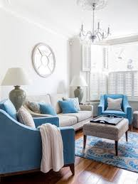 victorian livingroom top 20 victorian living room ideas photos houzz