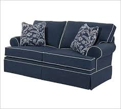 Navy Blue Sofas by My Dream Sofa For The Family Room Rooms Family Room