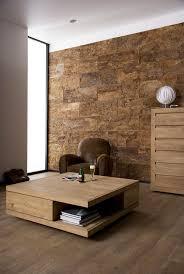 Wohnzimmertisch Holz Quadratisch Die Besten 25 Couchtisch Mit Schublade Ideen Auf Pinterest