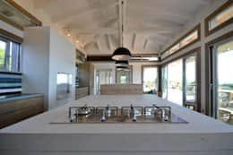 beton cir cuisine beton cir cuisine plan travail excellent beton cir cuisine plan