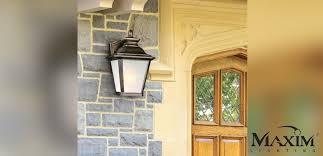 yale lighting cherry hill nj yale lighting concepts design cherry hill nj elegant home