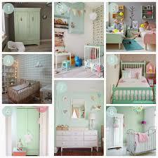 chambre bebe blog décoration 27 deco chambre bebe inspiration amour saint denis