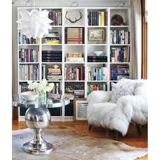 very small bookcases diy bookshelves for small spaces built in