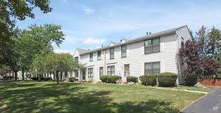 cedar hill townhouses hilton ny apartment finder