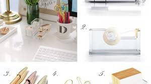 Lucite Desk Accessories Brilliant Lucite Desk Accessories Within Acrylic Intended For