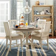 Round Kitchen Tables  Tips Great Resources Travis Neighbor Ward - Round kitchen dining tables