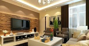 Contemporary Living Room Furniture Sets Contemporary Modern Living Room Sofas Bancdebinaries