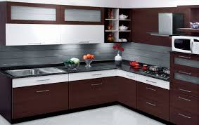 Kitchen Design Image A Look At The Best Kitchen Design Trends In Arbor Proteccion