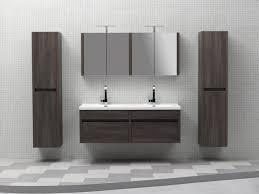 Hanging Bathroom Shelves by Bathroom Cabinets Bathroom Storage Over Toilet Shelves Hanging