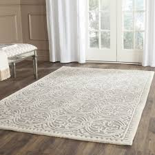 Pennys Area Rugs 86 Most Fab Photo Of Tufted Wool Area Rugs With Popular