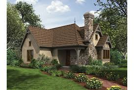 free cottage house plans eplans cottage house plan storybook cottage 782 square