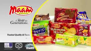 lexus biscuit bangladesh maam biscuits tv commercial youtube