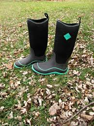 buy muck boots near me the original muck boot company s hale boot review emily