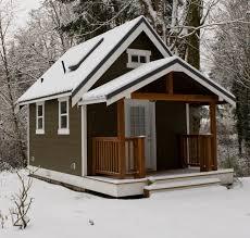 pictures of small house interior design home interior design tiny