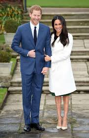 prince harry and actress meghan markle to wed next year world