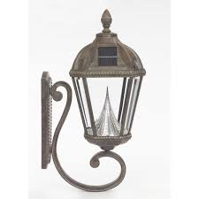 Garden Ridge Wall Decor by Decorations Nordlux Garden Outdoor Wall Light Tin Copper Curved