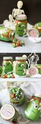 Decorating Mason Jars For Halloween by 9985 Best Mason Jar Crafts Images On Pinterest Mason Jar Crafts