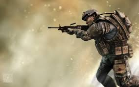 virtual reality vr military 4k wallpapers cool army backgrounds wallpapersafari