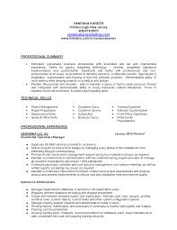 Network Administrator Resume Sample Admin Experience Resume Unforgettable Administrative Assistant