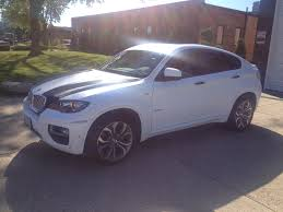 matte white bmw project gallery cars wrap pil graphics inc