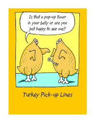 Happy Thanksgiving Sayings For Facebook 59 Best Facebook Images On Pinterest Funny Stuff True Friends