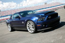 ford mustang 2005 present 5th generation amcarguide com