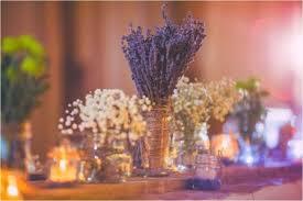 lavender centerpieces wedding table decorations u2013 bridalore