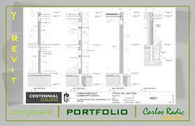 portfolio preliminary version