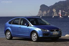 2008 ford focus hp ford focus 5 doors specs 2004 2005 2006 2007 2008