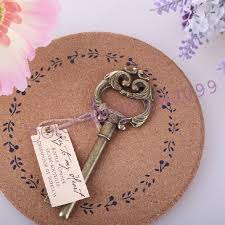 practical wedding favors 104 best practical wedding favors shanghaibridal taobao images