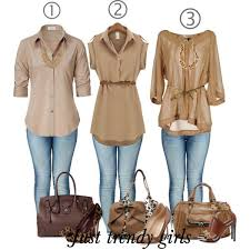 how to dress for a job interview u2013 just trendy girls