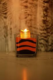 Easy Halloween Craft Projects - 68 best fall craft ideas images on pinterest fall crafts