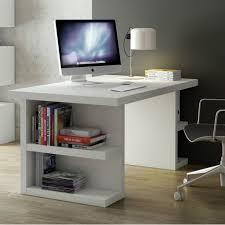 etagere bureau design bureau design 180 avec tagres chic etagere bureau design home deco