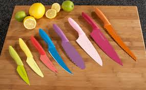 kitchen knives review kershaw komachi 2 line kitchen knives review