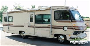 tiffin allegro open road rvs for sale