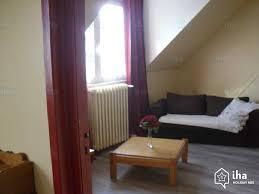 chambre d hote boulogne sur mer chambres d hôtes à boulogne sur mer iha 32143