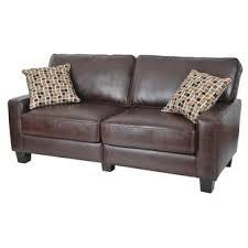 sealy sofa wayfair