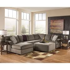 Ikea Living Room Furniture Sale Living Room Furniture Sale Discount Couches Sectional Ikea