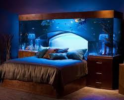 amusing unique headboards pics inspiration tikspor large size enchanting unique headboards for beds images design ideas